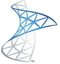 SCCM Agent Installation - How to implement Jason Sandys